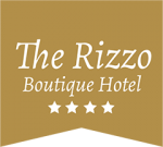 The Rizzo Boutique Hotel
