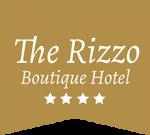 The Rizzo Boutique Hotel